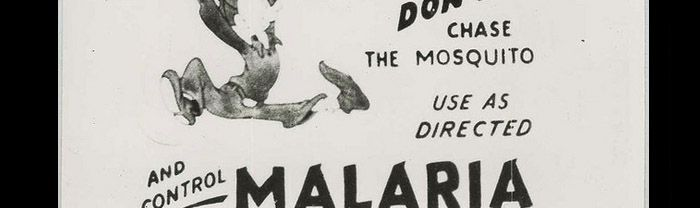 Should you take malaria prophylactics