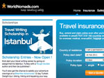 Thumbnail image for Why we Believe World Nomads is the Best Travel Insurance