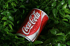 Post image for Is Coca-Cola Actually Good for an Upset Stomach?