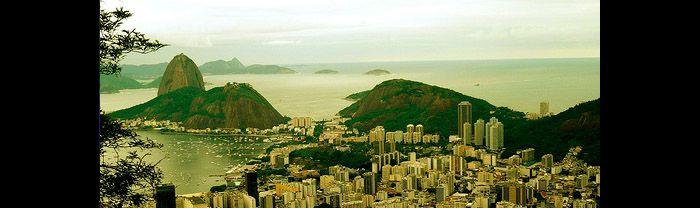 Brazil travel health guide